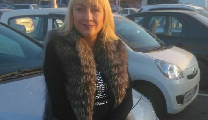 В Ростове после исчезновения Виктории Прохоровой возбудили уголовное дело