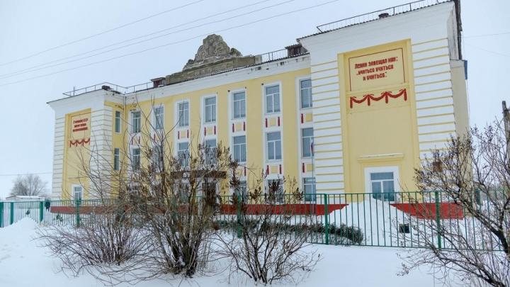 Как завещал дедушка Ленин: под Волгоградом дети еще мечтают стать настоящими пионерами