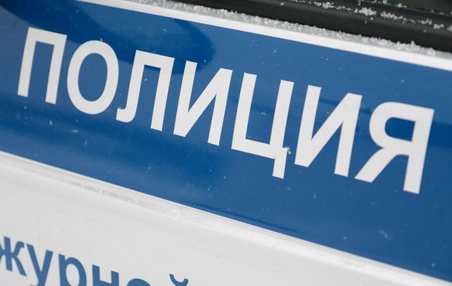 Пермский ресторан «Горный хрусталь» оцепили из-за подозрительного предмета