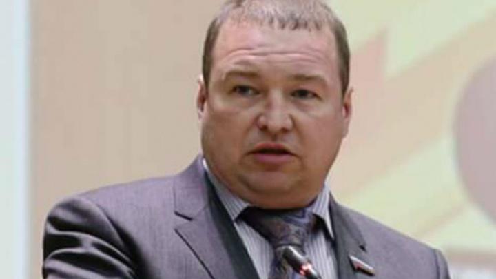 Переславский депутат — туристам, недовольным разрухой: «Что видите — тому и радуйтесь»