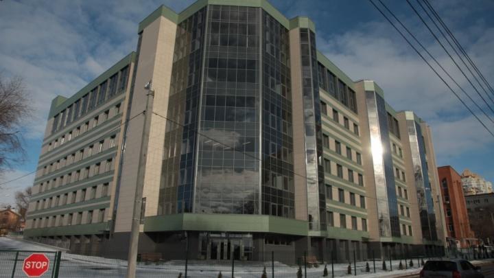 Волгоградский медуниверситет: «Надо всегда жить мечтами»