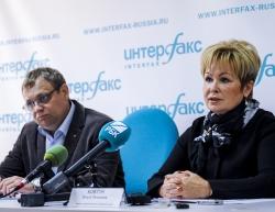 Краевой Минздрав озвучил итоги работы прикамских медучреждений