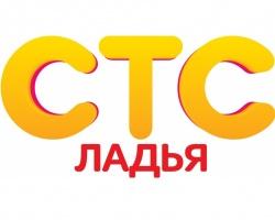 В Тюмени пройдет кастинг на новое шоу телеканала СТС