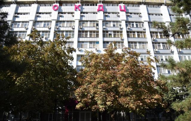 В Ростове пройдет IX конгресс эпилептологов Юга России