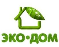 Елена Зимасова, руководитель компании «Экодом»: «Экологичные товары сегодня – это здоровье ваших детей завтра»