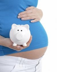 Материнский капитал – решение квартирного вопроса и не только