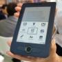 PocketBook представляет бюджетный ридер Basic New!