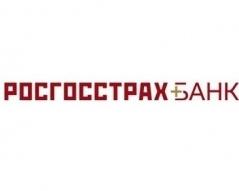 «Росгосстрах Банк»: ипотека «Новостройка»