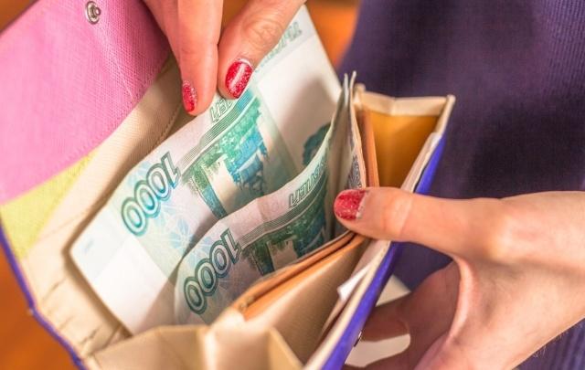 В Тольятти женщина пыталась незаконно получить материнский капитал