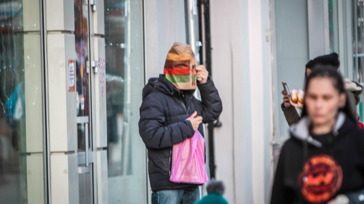 В Чертково вынесли приговор матери, заставлявшей своих детей попрошайничать