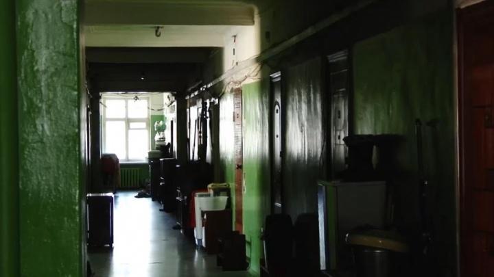 В Самаре поднимут плату за проживание в муниципальных общежитиях
