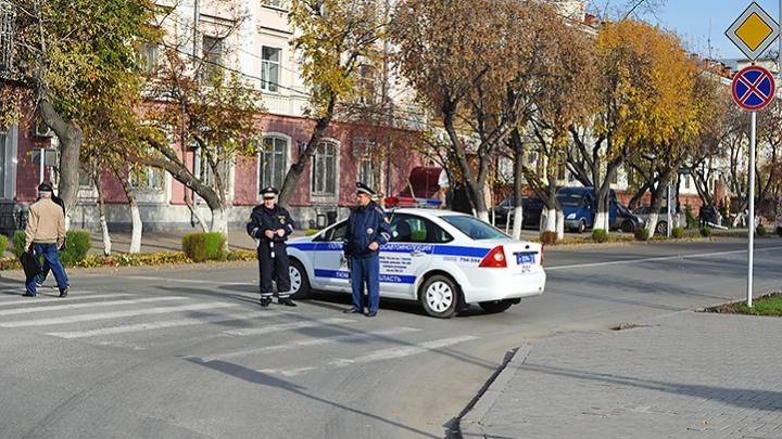 У ж/д вокзала, в доме, на дороге: с утра тюменские спецслужбы трижды выезжали к подозрительным предметам
