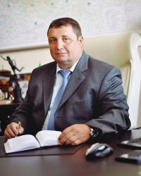 Игорь Остатюк, директор Челябинского регионального отделения компании «МегаФон» на Урале: «Для наших сотрудников работа – второй дом, только так они могут сделать счастливыми абонентов»