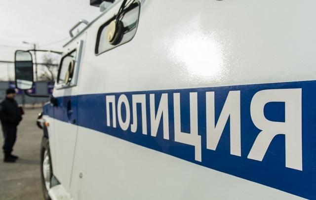 Весеннее обострение: психбольной пациент избил врача в Азове и ушел от погони