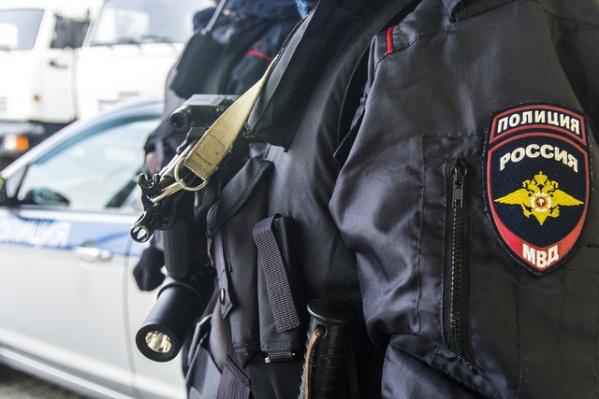 Мужчина трижды выстрелил в спину женщины из охотничьего ружья