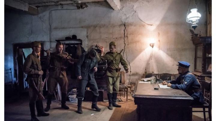 Американская газета сравнила Сталинград с разрушенными городами Сирии