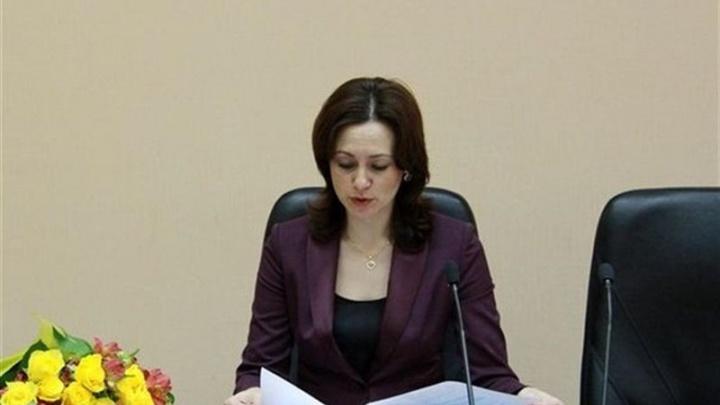 В Самаре назначили главу 11-го арбитражного апелляционного суда из Татарстана