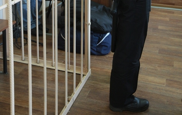 Аферистки украли маткапитал у 24 семей на Южном Урале