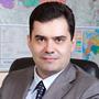 Александр Чернощекин, директор департамента корпоративных продаж Промсвязьбанка: «Мы ожидаем повышения процентных ставок на рынке корпоративного кредитования, однако по ряду продуктов ставки останутся без изменения»