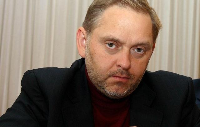 Мэра Волжского оштрафовали на 15 тысяч рублей за нарушение закона о конкуренции