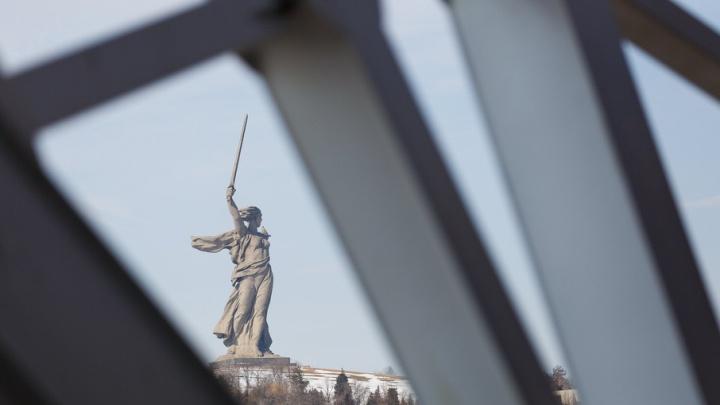 В Волгограде предложили перезахоронить из Киева на Мамаевом кургане генерала Ватутина