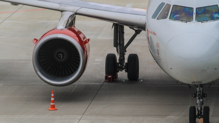 Весной для ростовчан откроются прямые авиарейсы в Минск