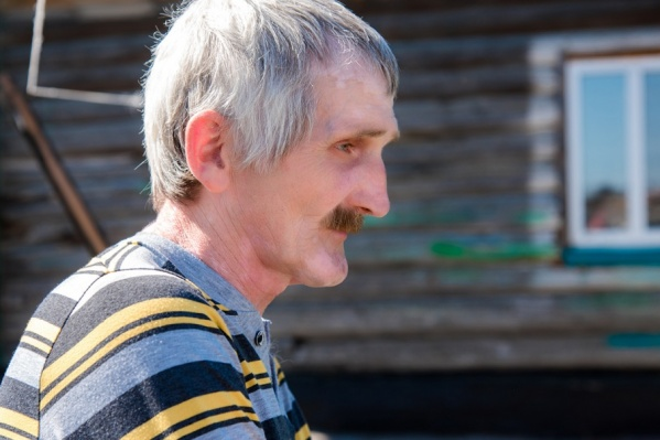 Обычно бодрый Игорь Мотыгин, лишившись опеки над подростком, покидал суд заметно удрученным