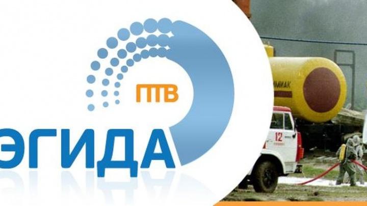 Пожарная пена в промышленной безопасности нефтеперерабатывающих комплексов