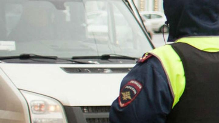 В выходные в Ярославской области будут ловить пьяных водителей