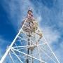 Ростелеком протестировал сеть 3G+