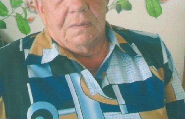Полиция Ярославля объявила в розыск бабушку в резиновых сапогах