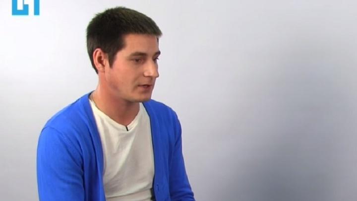 «Меня пытали 12 дней»: пермяк рассказал о преследованиях геев в Чечне