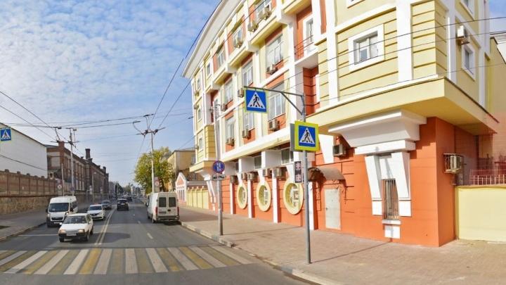Самарскую ГРЭС на Волжском проспекте хотят переоборудовать в музей