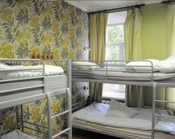 Найти подходящий хостел в Москве станет еще проще