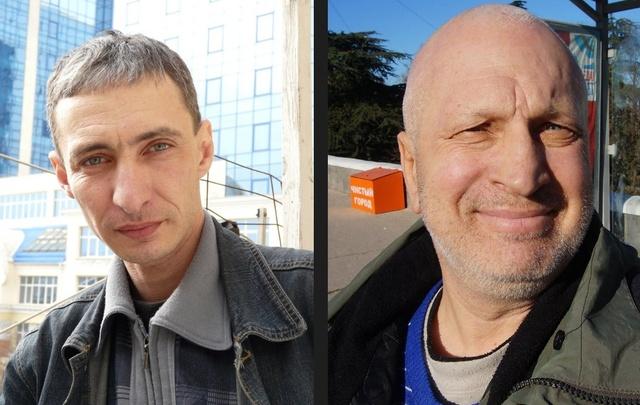 На форуме подрались «аполитичный» оператор телеканала и журналист