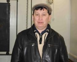 При поддержке Россельхозбанка запущен завод по убою и переработке скота
