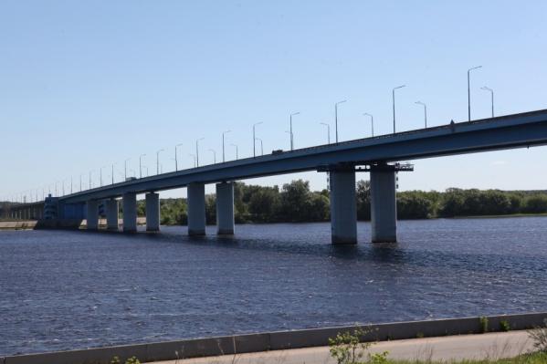 На берегу Волги в Ярославле в земле хранятся токсичные отходы