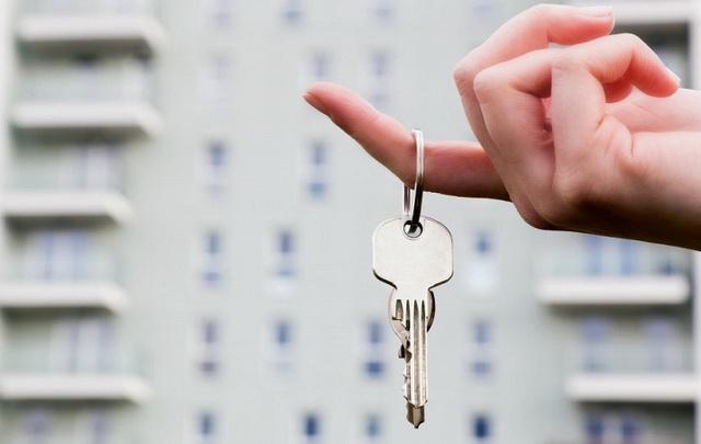 Ищете квартиру? Выбирайте с ГК «Волгострой»