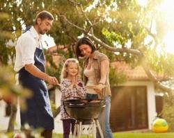 Поволжский банк одобрил более 100 заявок на покупку загородной недвижимости