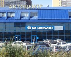 Осенний ценопад на Daewoo Nexia в «Техноком-Инвест»