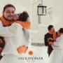 «Идеальная зимняя свадьба» в SMOLINOPARK 4*
