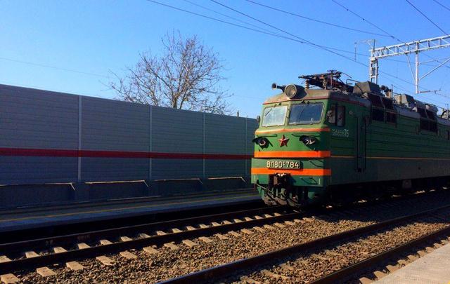 В Ростовской области изменится расписание пригородных поездов