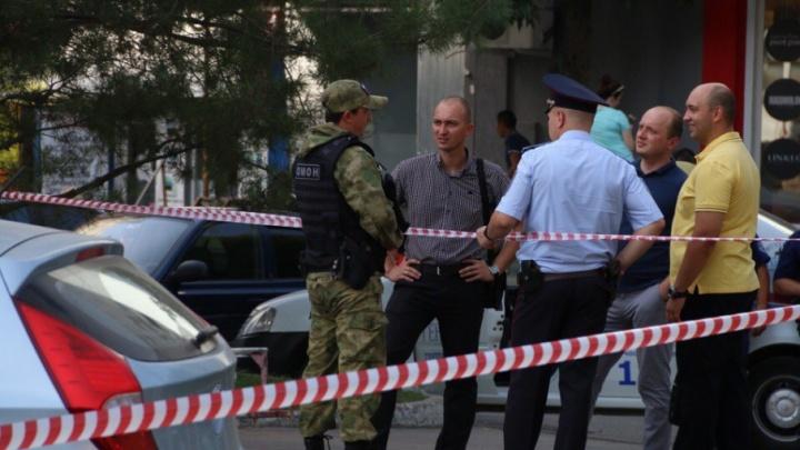 Звонки с сообщениями о минировании в 50 городах страны совершали россияне, находящиеся за рубежом