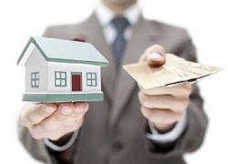 Рефинансировать старые кредиты можно на выгодных условиях