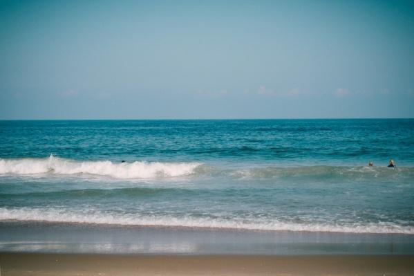 Больше половины горожан уже запланировали отпуск на это лето