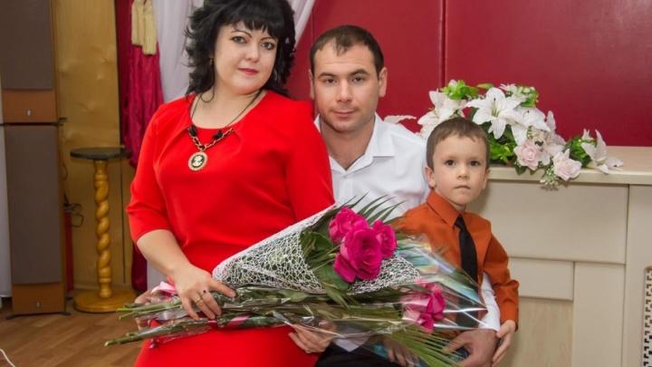 «С нами произошла трагедия, как у семьи тройняшек»: в перинатальном центре умер еще один новорожденный