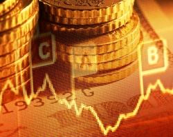 БКС начинает лето на вершинах ключевых рейтингов Московской биржи