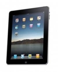 iPad 3 уже в Челябинске