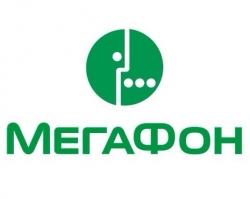 «МегаФон» открыл еще два салона связи в Волжском