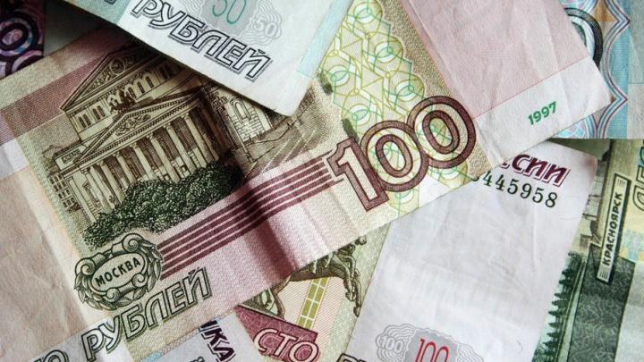 Архангельские депутаты решили побороться за зарплаты северян
